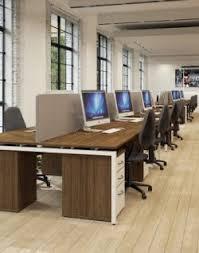 Bench Desking Bench Desking Product Categories Leeds Office Furniture