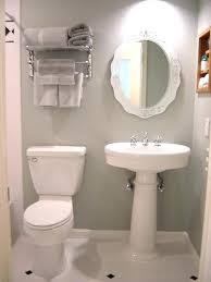 bathroom pedestal sinks ideas pedestal sink storage solutions best best pedestal sinks images on