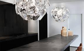 Deckenlampen Wohnzimmer Modern Wohnzimmer Pendelleuchte Handgdecor Com