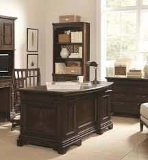 White Home Office Furniture Sets Furniture 3 Home Office Storage Cabinet And L Shape Office
