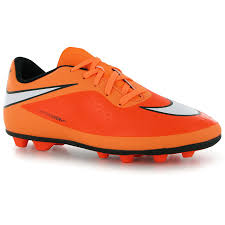 buy football boots uk nike free 5 0 v6 nike hypervenom phade fg big football