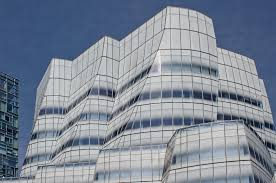 2007 archives newyorkitecture iac building