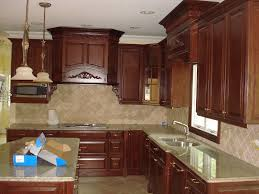 crown molding on kitchen cabinets angle chart house exterior and