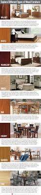 what is the best product to wood furniture best types of wood for furniture homemakers