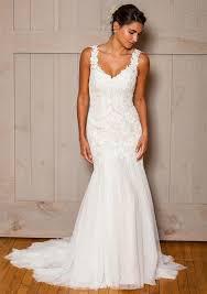 david bridals best 25 davids bridal ideas on davids bridal dresses