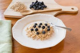 can you eat oatmeal on a low carb diet u0026 still lose weight