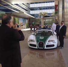 police bugatti list best police cars from around the world motoroids