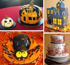 halloween house cake happy 40th anniversary sesame street make and takes
