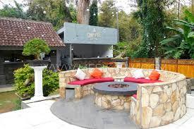 outdoor cuisine cfire outdoor cuisine batu sensasi nongkrong dengan api unggun
