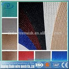 Shade Cloth Protecting Your Plants by 90 95 Plant Protection Hdpe Sun Shade Net Cloth Netting Buy