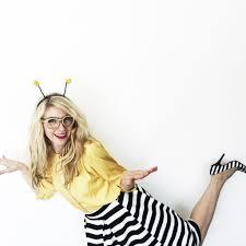 5 super easy halloween costumes u2013 girls glasses