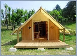 cuisine bois nature et d馗ouverte décoration cuisine orientale moderne 28 amiens 14301926 salon