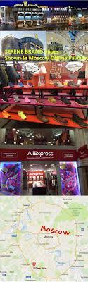 ⑦TENANG Merek 2018 Fashion Pria Sepatu Plus Ukuran 37 45 Musim