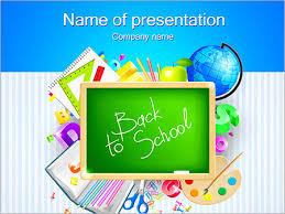 escola modelos e fundos do powerpoint google slides themes