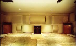 artto u0027s klipschorn room architectural the klipsch audio community