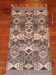 Zapotec Rugs Arriero Zapotec Rugs Small Rugs