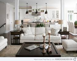 shabby chic livingroom living room enchanting modern chic living room ideas modern