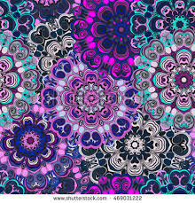 Oriental Design Orel Evgeniy U0027s Portfolio On Shutterstock