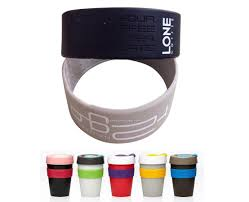 cup holder china wholesale cup holder