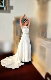 the peg wedding dresses the peg bridal collection wedding dress collection posh