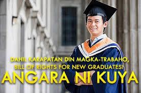 Wanna Bet Meme - unique wanna bet meme angara ng pinoy meme kayak wallpaper