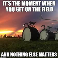 Marching Band Memes - marching band love imgflip