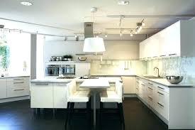 ikea luminaire cuisine ikea lustre cuisine ikea luminaire cuisine affordable ikea
