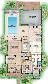 1072 best luxury villas images on pinterest dream houses