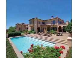 California Real Estate Market Salinas Monterey Highway Homes Market Action Report Real Estate