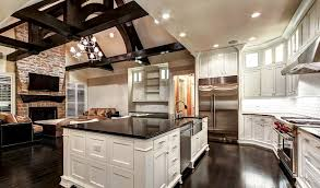 open concept kitchen ideas awesome open concept kitchen ideas roswell kitchen bath