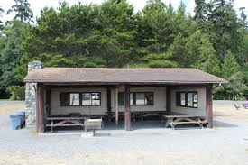fay bainbridge picnic shelters 2 bainbridge island metro park