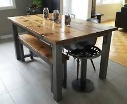 tables de cuisine table de cuisine en bois amazing tables de cuisine ikea free table