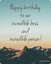 best 25 birthday card for boss ideas on pinterest diy father u0027s