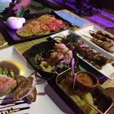 cuisine centrale toulouse la centrale bars 4 allée fernand jourdant ile du ramier