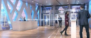 cr home design center rio circle decatur ga elevators escalators moving walks thyssenkrupp elevator america