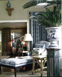 mark d sikes people pinterest blue and white favorites mark d sikes chic people glamorous