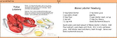 kitchen recipes kate s butter kate s kitchen recipes