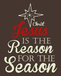 Is Really Jesus Birthday Book Readers Heaven Wishes All Happy Holidays Holidays
