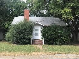 2 Bedroom House For Rent Richmond Va Richmond Va 2 Bedroom Homes For Sale Realtor Com