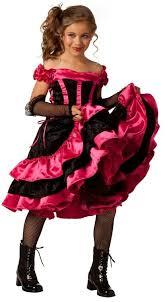Halloween Costumes Tween Girls 25 Girls 50s Costumes Ideas 50s Pin 50s