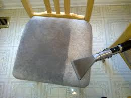 Upholstery Cleaning Perth Upholstery Cleaning Perth Wa U2013 Aaa Complete Cleaning Services