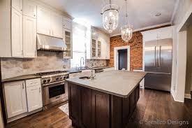 columbus ohio kitchen bath u0026 flooring remodeling u0026 renovations