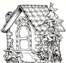 coloring pages houses victorian house coloring page and children u0027s coloring