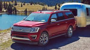 ford expedition all new ford expedition takes after the f 150 the drive