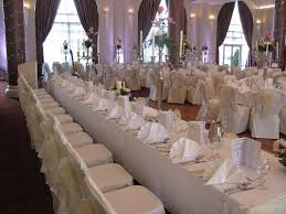 wedding event coordinator weddings event management cork ireland tel 021 4890600