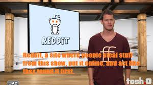 Daniel Tosh Meme - daniel tosh on reddit funny