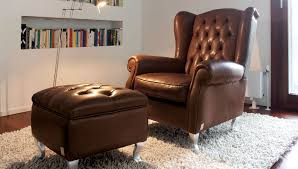 poltrone doimo divani doimo sofas romanoni arredamenti pavia pv
