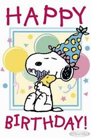 snoopy cards snoopy birthday cards concept best birthday quotes wishes