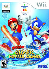 wii amazon black friday best 20 wii games for sale ideas on pinterest u2014no signup required