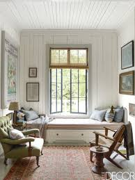 Meryl Streep Home by Ciara Elliott U0027s Boho Country Home U2014 Paper U0026 Moon